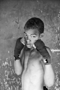 boxing,champion,amateur,teenager,young,boy,posing,black and white,b+w,0452-173-Edit